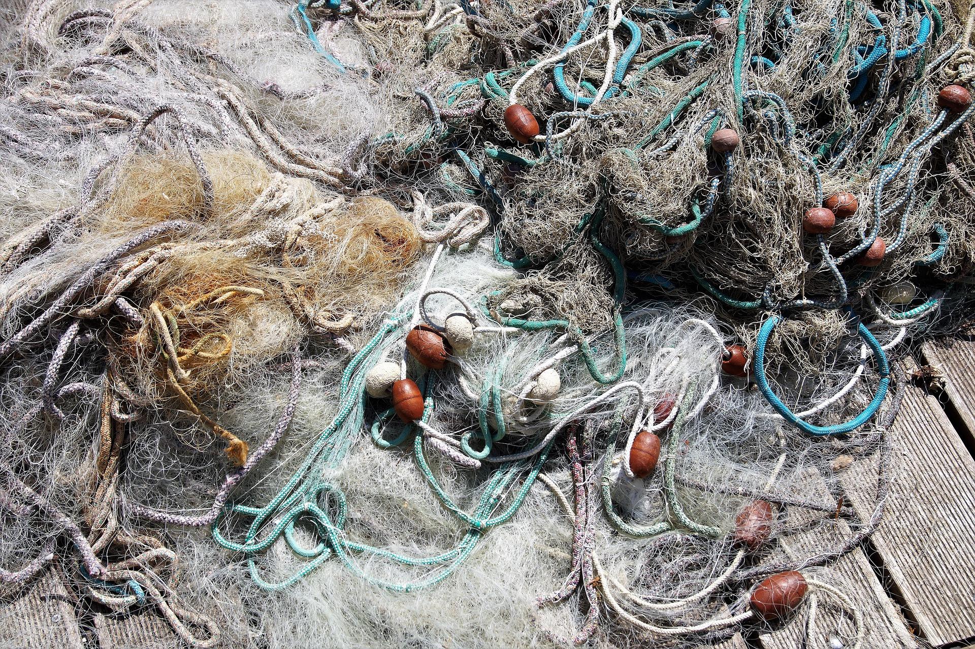 fishing-net-2571564_1920.jpg
