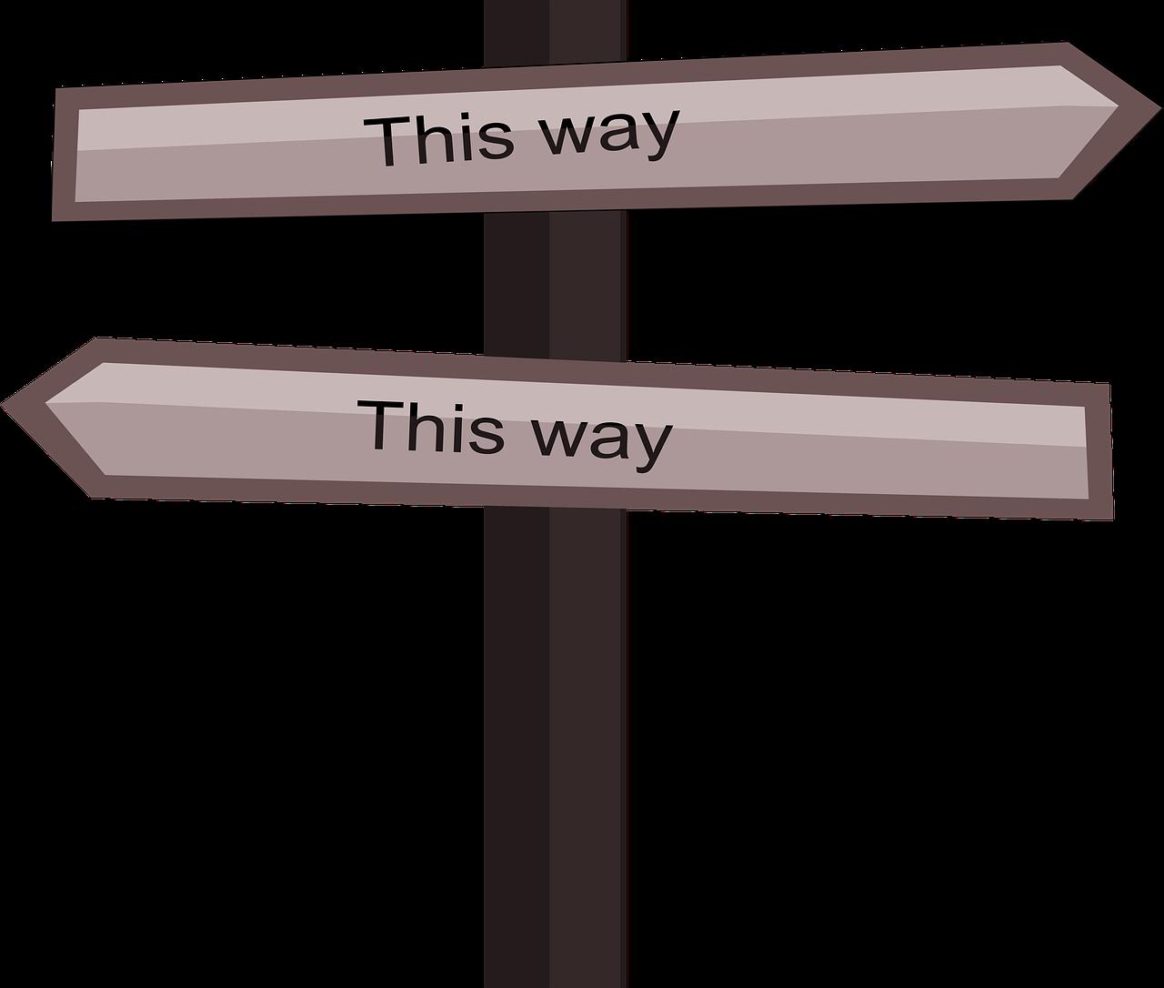 this-way-718660_1280.png