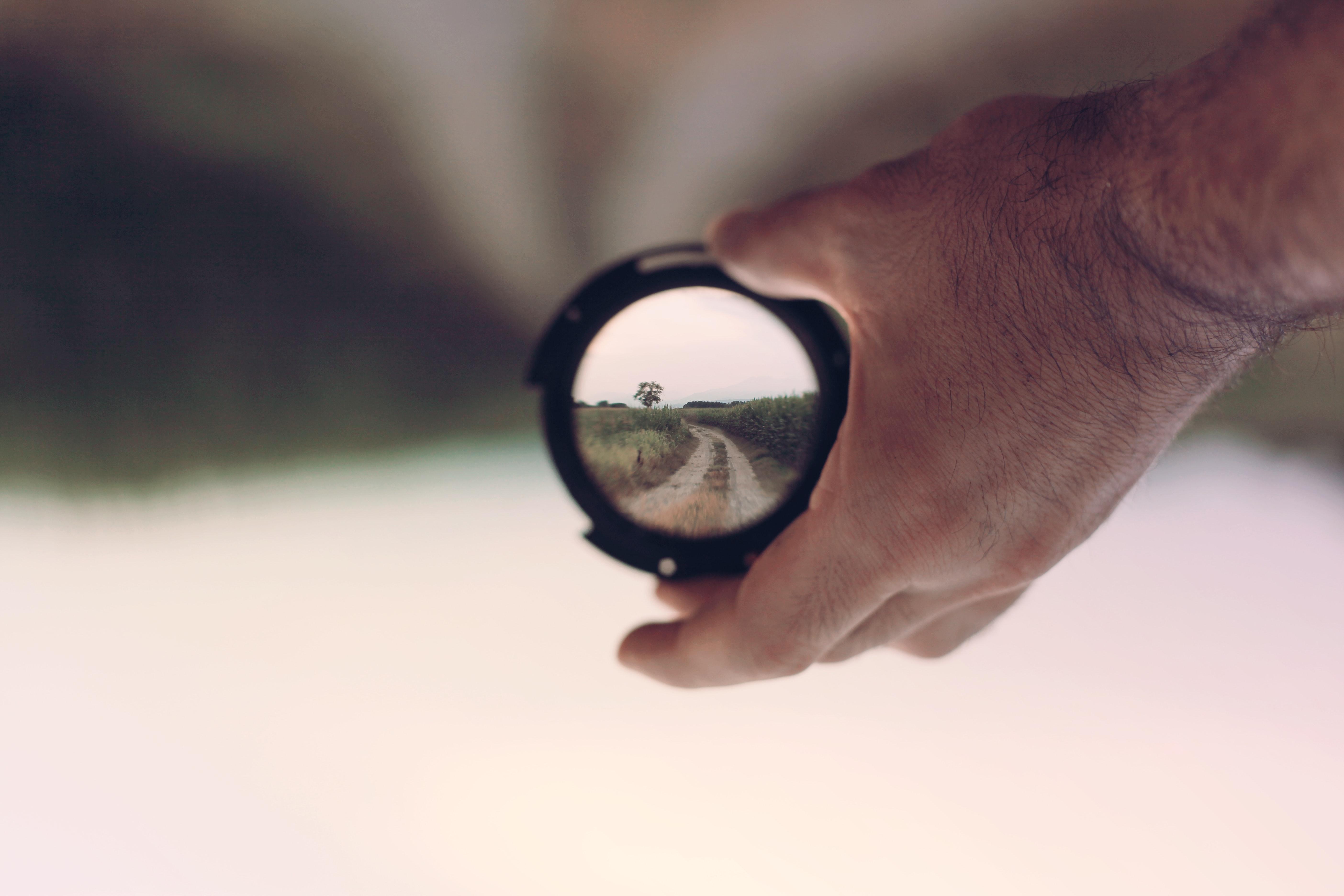 binocular-country-lane-filter-1421