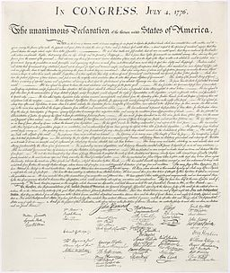 256px-united_states_declaration_of_independence