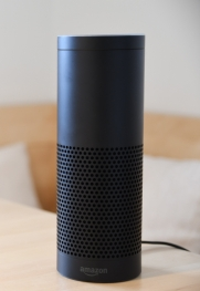 amazon-alexa-design-speakers-977296