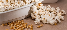 bowl-food-popcorn-37348.jpg