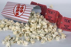 popcorn-1433326_1280