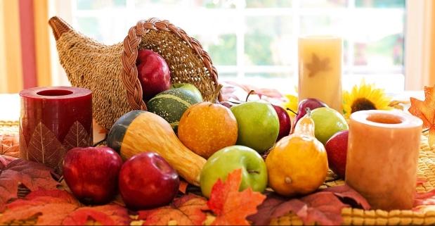 thanksgiving-3719247_1280