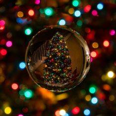 ball-blur-bokeh-306864.jpg