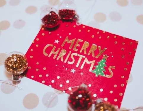 blur-card-celebration-749355.jpg