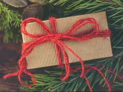 bow-box-christmas-1474961