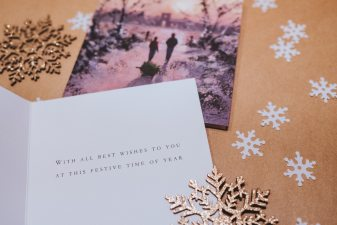 card-celebration-christmas-749362