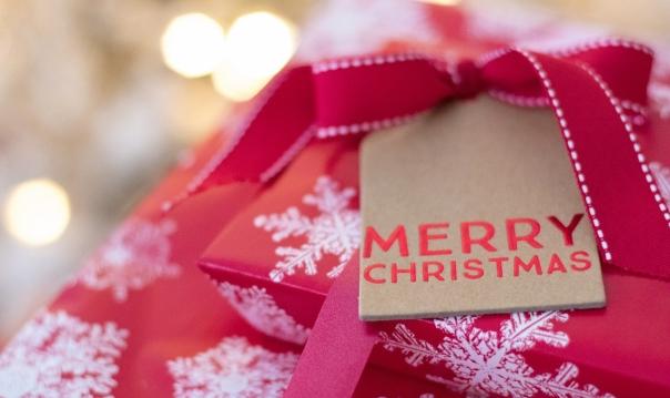 christmas-3024428_1280.jpg