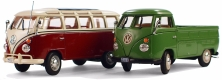 hobby-leisure-model-cars-33074.jpg