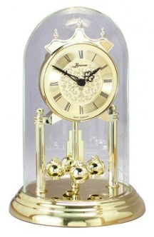 loricron-anniversary-clock-95592-281x433.jpg