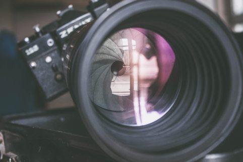 antique-aperture-blur-370659.jpg