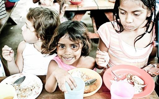 orphans-411949_1280.jpg