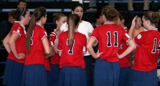 volleyball-team-1586522_1280