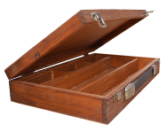 wooden-box-2552370_1920.png