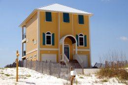 architecture-building-grass-280235