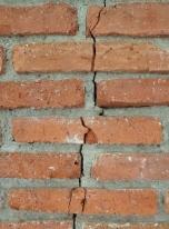 brick-215779_1280