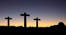 christianity-cross-dawn-161188