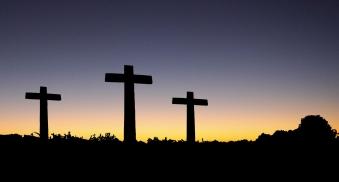 christianity-cross-dawn-161188