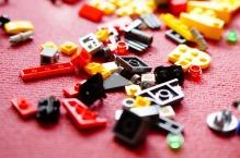 lego-708087_1280.jpg