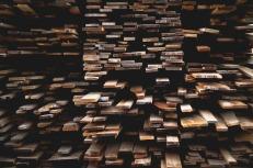 wood-690402_1280
