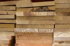 wood-877368_1280