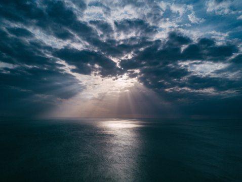 beach-clouds-dawn-391522.jpg