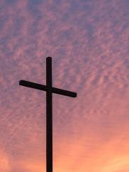 faith-2208916_1280