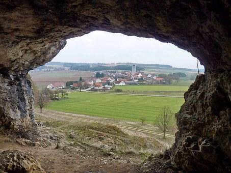 cave-112140__340
