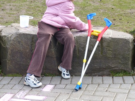 disability-224133__340