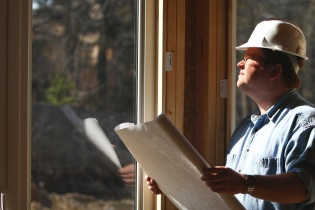 how-much-building-inspections-cost