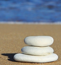 beach-15712_1280-e1560444522639.jpg