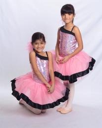 dancer-682443_1280
