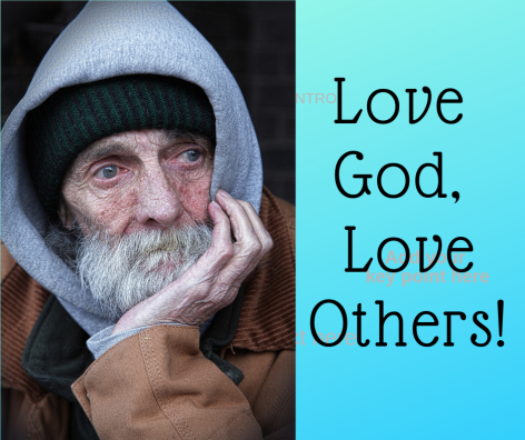 Love God, Love Others!.png