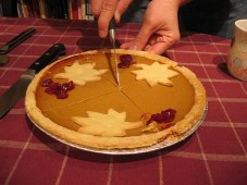 pumpkin-pie-1041330__340