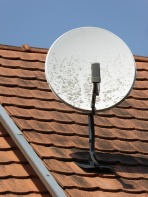 satellite-dish-870328_1280