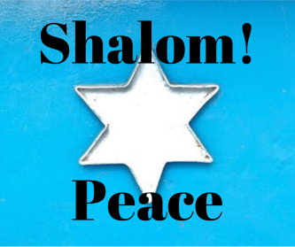 Shalom! - Peace.png