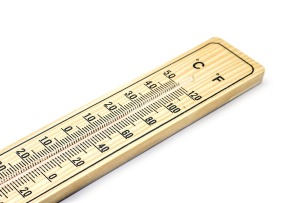 thermometer-789898_1280