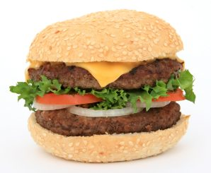 burger-cheese-dinner-161674