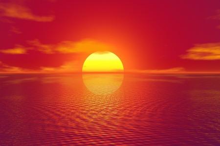 sunset-298850_1280