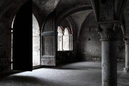 abbey-arcade-arch-157391