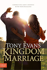 KingdomMarriage