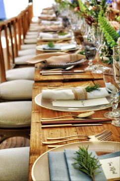 banquet-catering-chairs-1395967