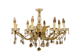 chandelier-2523029_1280.png
