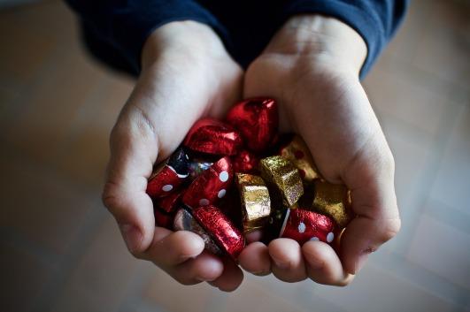 chocolates-3193666_1280