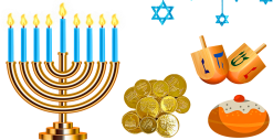 happy-hanukkah-3791393_1280.png