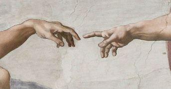 69001-creationofadammichelangelodetail-wikimedia.1200w.tn