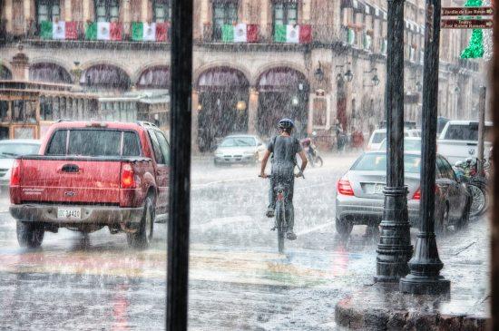 action-bicycle-buildings-763398.jpg