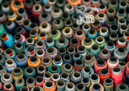 textile-3170004_1280.jpg