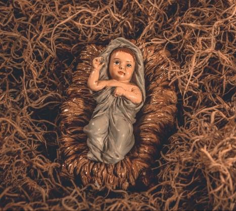 jesus-christ-figurine-1652555.jpg